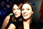 Blauschild Party 13743507
