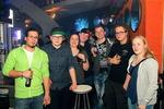 Blauschild Party 13743508