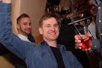 Party Night @ Bar GmbH