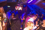 Party im Bermuda Dreieck 13746110