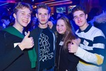 Hohenhaus Alm - After Race Party