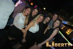 Evrokrem Barabe - Club Liberty