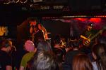 ATR I Female Rock Power I We Blame The Empire - CD Release