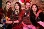 Stammtisch Party