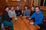 Apres Ski Party 13752825