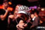 Dein Geburtstag - Dein Tag!