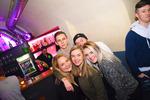 Party Night in der Herrengasse