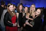 Crystal Club mit Joana Plankl