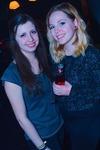 GEI Clubnight & BG Afterball im GEI Musikclub, Timelkam
