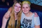 LiL`Kleine & Ronnie Flex LIVE 13758985
