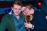 LiL`Kleine & Ronnie Flex LIVE 13758987