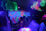 90's Neon Party