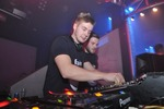 Stardome United DJ Night