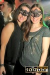 50 Shades Masquerade Ball/DJ Mustanol