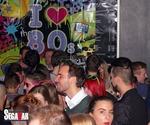 80er & 90er Party!