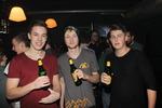 Bravo Hits Party 90s Edition im GEI Musikclub