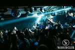 Gasttozz LIVE x 17/02/17 x FREIER EINTRITT