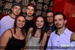 MC Yankoo // Bollwerk - Klagenfurt