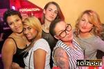 Glamour&Glory DJ Blackstar