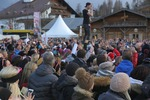 Winterparty Seefeld mit Andreas Gabalier & Band und special guests