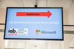 iab Impulse Artificial Intelligence