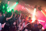 Danceclub C4 Revival
