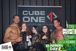 Cube One - Bad Girls Club