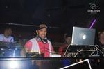 DJ TAYLOR   Time Travel