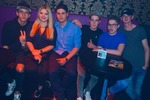 GÖNN DIR - DJ Selecta live 13826516