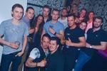 GÖNN DIR - DJ Selecta live 13826520