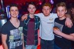 GÖNN DIR - DJ Selecta live 13826527