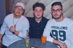 GÖNN DIR - DJ Selecta live 13826532