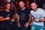 GÖNN DIR - DJ Selecta live 13826537