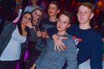 GÖNN DIR - DJ Selecta live 13826547
