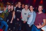 GÖNN DIR - DJ Selecta live 13826551