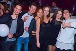 GÖNN DIR - DJ Selecta live 13826552