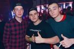 GÖNN DIR - DJ Selecta live 13826614