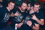 GÖNN DIR - DJ Selecta live 13826616