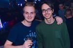 GÖNN DIR - DJ Selecta live 13826630