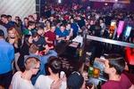 GÖNN DIR - DJ Selecta live 13826695