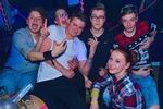 NEON clubbing