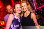 Vollgas in die Samstag NACHT – Feiern,tanzen,flirten!