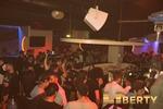 ✪ Ritmo de la noche ✪ - Club Liberty