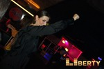 Croatia Tonight - Club Liberty