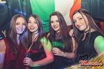 ★ Maurer's St. Patrick's Days 2017 ★