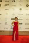 Filmball VIENNA Awards 2017
