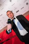 Filmball VIENNA Awards 2017 13830931