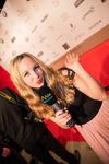 Filmball VIENNA Awards 2017 13830932