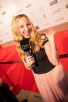 Filmball VIENNA Awards 2017 13830933