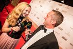 Filmball VIENNA Awards 2017 13830934